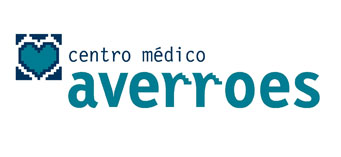 Centro Médico Averroes